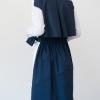 M087_OPEN_BACK_SHIRT-DRESS_08_Mute_by_JL_1050x