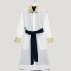 M087_01_dress-shirt_with_belt_1050x@2x