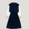 M087_02_dress-shirt_with_belt_1050x@2x
