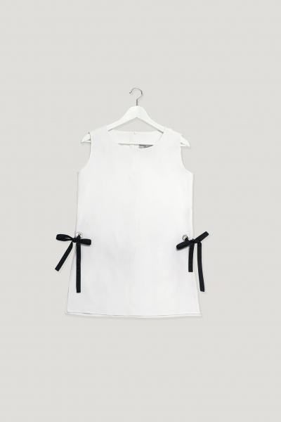 M088_white_top_with_bow-knot_1050x@2x