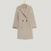 JL046_Classical_Double_Buttom_Coat_1050x