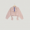 JL036_Pink_Mark_of_Living_Jacket_1050x