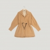 JL037_Camel_Cream_White_Coat-F_1050x