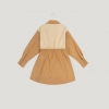 JL037_Camel_Cream_White_Coat-B_1050x