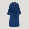JL035_Royal_Blue_Big_Lapel_Coat_with_Belt_1050x