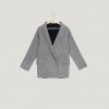 JL039_Gray_Plaid_Jacket-F_1050x