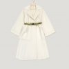 JL046_Creamy_White_Coat_with_PVC_Pocket_1050x