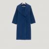 JL045_Royal_Blue_Furry_Coat_1050x