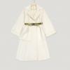 JL046_Creamy_White_Coat_with_PVC_Pocket_1050x